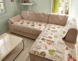 沙发坐垫选购知识!你一定要了解的沙发坐垫选购知识!