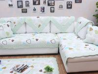 布艺沙发坐垫保养技巧!布艺沙发坐垫保养技巧!