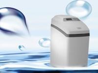最新十大家用软水机品牌排名