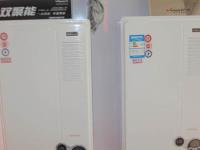 万和燃气热水器安装具体怎么做?有哪些注意事项?