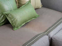 沙发垫品牌哪些比较好?十大沙发垫品牌推荐