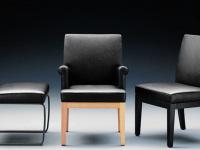 沙发椅子清洗技巧 沙发椅子保养方法