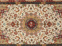 进口地毯品牌哪些比较好?进口地毯品牌推荐
