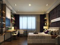 春季装修之居室色彩搭配的四大经典配色