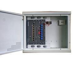 你知道什么是家用弱电箱吗?家用弱电箱要点全解