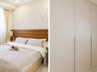 客厅与卧室隔断设计有哪些需要我们注意的地方?