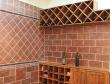 红砖墙墙面装修方法有哪些?红砖墙具体施工步骤是怎样的?