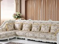欧式沙发怎么样?欧式沙发的尺寸大盘点