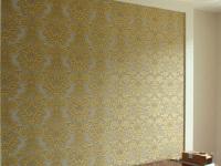 家装墙纸颜色搭配要讲究 家装墙纸颜色搭配禁忌