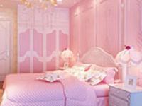 卧室颜色风水解析,你家卧室用对颜色了吗?