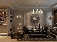 春季装修之技巧篇,如何打造欧美风格的家居