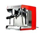 半自动咖啡机和全自动咖啡机哪个好?