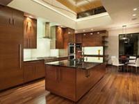 厨房装修风水知识大全,家庭装修必备哦!