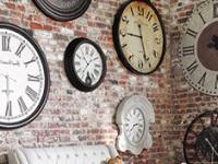 墙面装饰材料有哪些?墙面装饰材料介绍