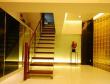 楼梯踏步铺贴具体步骤是怎样的?具体有哪些注意事项呢?