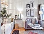 你家家装做到低碳装修了吗?环保装修这三点你做到了吗?