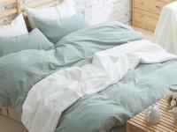 水洗棉是什么?有哪些特点?和纯棉的区别有哪些呢?
