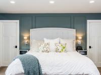 卧室灯具有哪些需要我们注意的风水讲究?