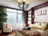别墅家具应选择哪几种风格?别墅家具一般怎样布局?