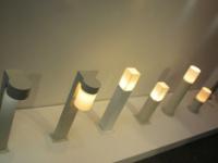 挑选led灯具的7大技巧