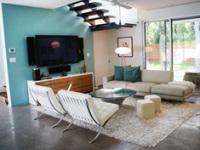 30平小户型家居装修攻略,小房子也要好好装修!