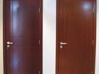 你家的木门隔音效果好吗?木门隔音检测方法