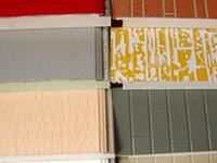 保温墙体材料知识:保温墙体材料种类