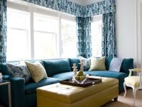 这三种不同风格的转角沙发尺寸你了解过吗?