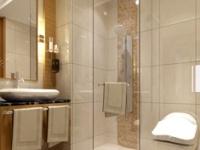 科逸整体浴室怎么样?科逸整体浴室特点优势全解
