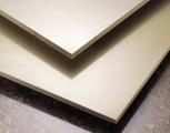 爱空间瓷砖好不好?爱空间瓷砖特点及选购要点介绍