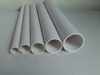 PVC电线管知识 PVC电线管厂家介绍