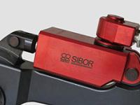 液压扭矩扳手厂家推荐 液压扭矩扳手报价