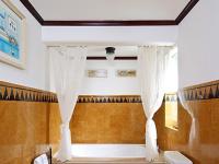 卫生间浴帘价格大致区间是怎样的?品牌有哪些?