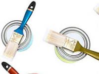 如何选购木器漆?木器漆验收重点在哪里?
