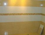 陶艺家瓷砖怎么样?陶艺家瓷砖质量好不好?