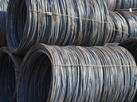 线材生产厂家哪些比较好?线材生产厂家推荐