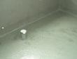 卫生间防水做法与步骤全解