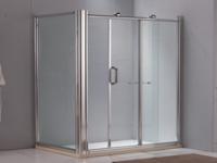 整体淋浴房品牌推荐之阿波罗整体淋浴房
