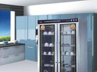 你了解消毒柜吗?消毒柜十大品牌排名