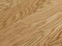 实木复合地板是什么?最新实木复合地板排名