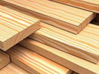 装修建材知识之家居板材的分类介绍