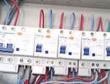 强电是什么?强电知识之强电和弱电的鉴别