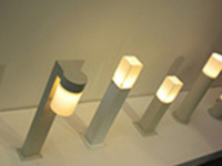 如何根据房间面积选择合适的Led灯照明范围?