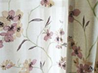 如何选购中式窗帘?百搭中式窗帘搭配技巧