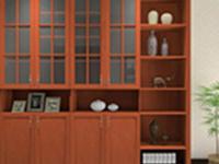 书柜什么价格合适?板式书柜的官方价格介绍