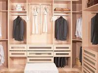 """以""""实木衣柜""""为例,教你实木柜如何防虫"""