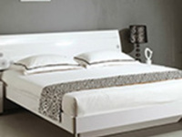 板式家具与实木家具品牌介绍
