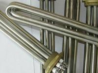 电热管厂家哪些比较好?电热管生产厂家推荐