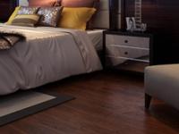 橡木地板好吗?橡木地板特点及选购技巧揭秘