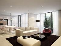 家具知识之白色的家具如何清洁和保养?
